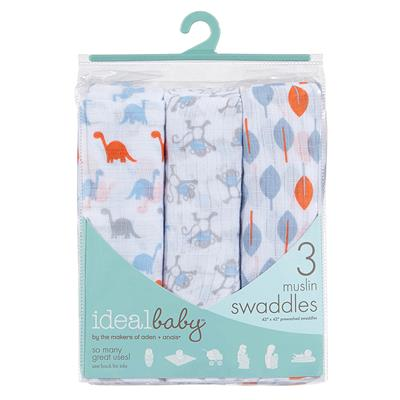 ideal-baby-swaddle-cheeky-monkey