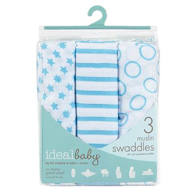 ideal-baby-swaddle-sunny-side