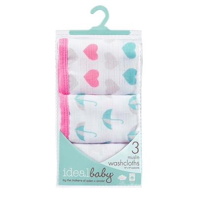 ideal-baby-washcloth-pretty-sweet