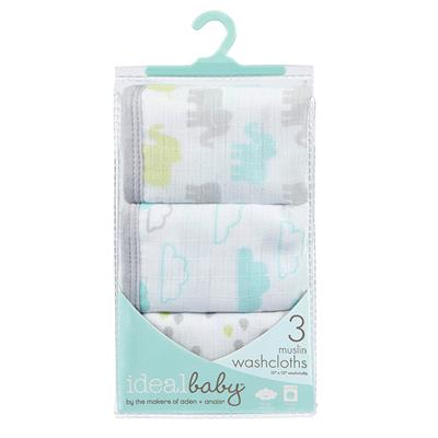 ideal-baby-washcloth-tall-tale